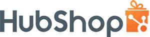 Biglytics logo