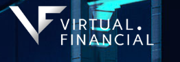 Virtual Financial Logo-1