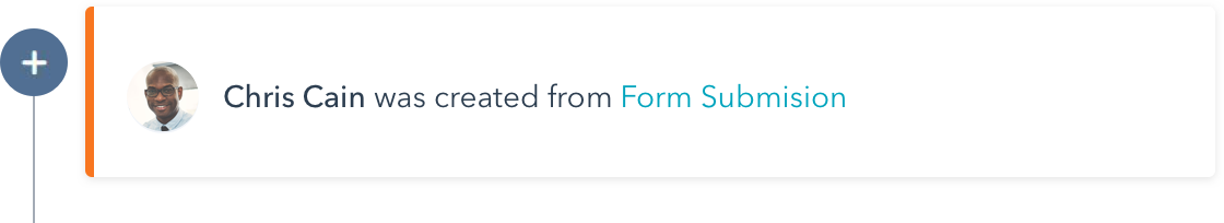 01-crm-form-submission@2x
